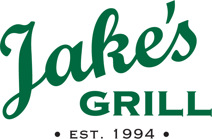 Jake's Grill Home