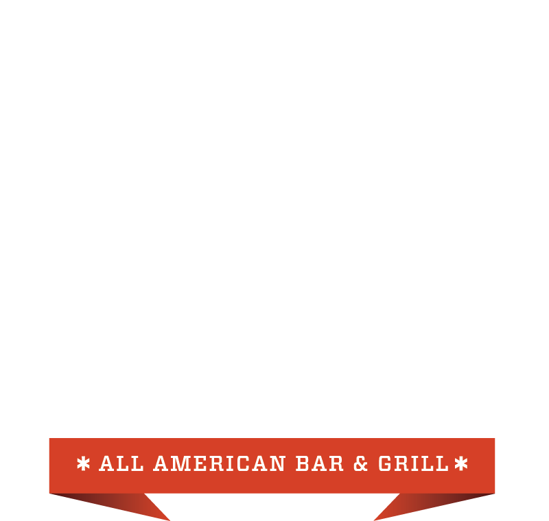 Cadillac Ranch Home