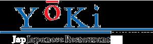 Yoki Japanese Restaurant & Bar Home