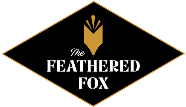 The Feathered Fox