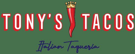 Tony's Taco Splash