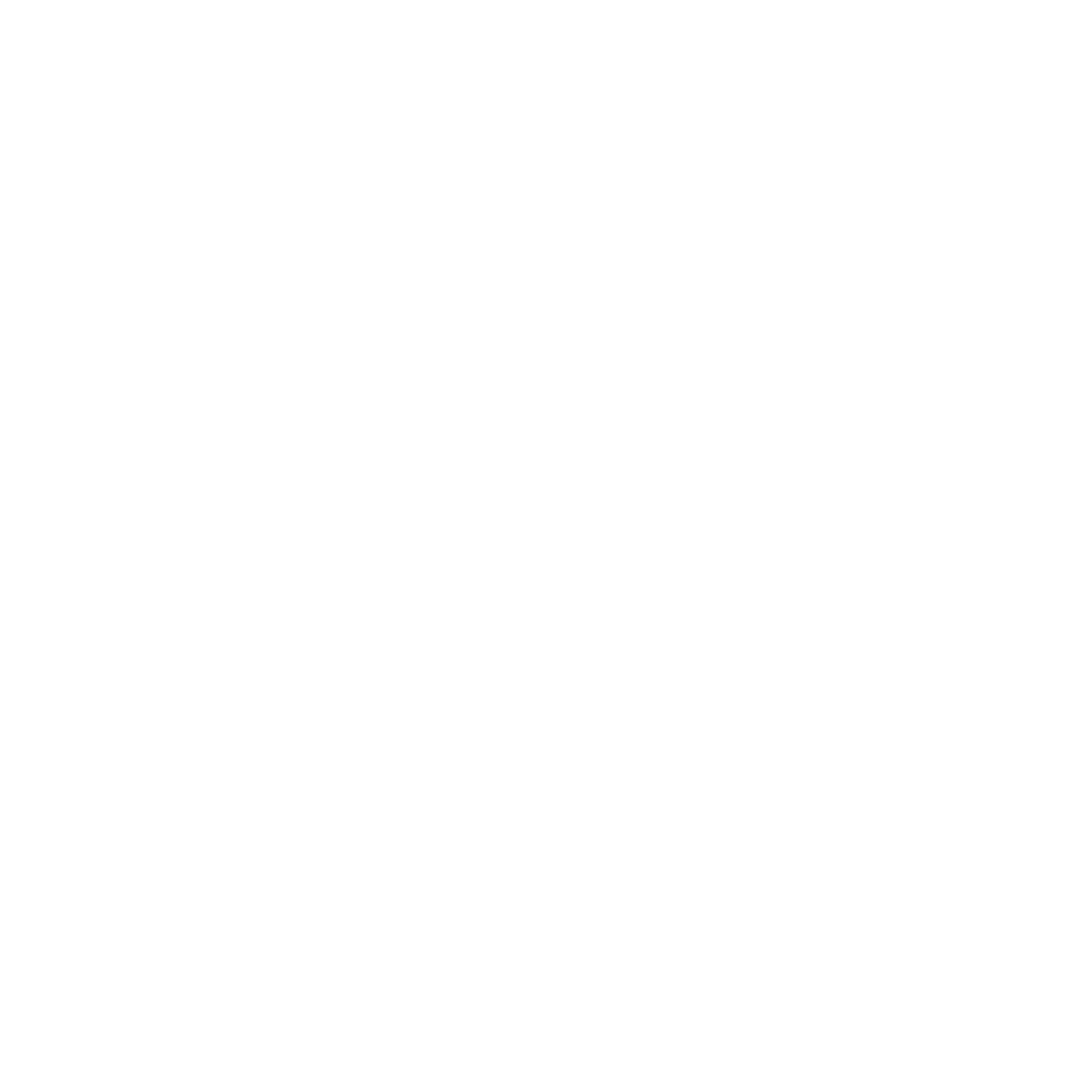 The Lost Hospitality Group Bars & Restaurants Home