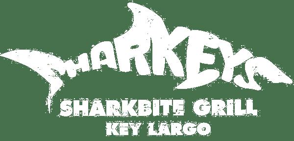 The Gallery Of Key Largo