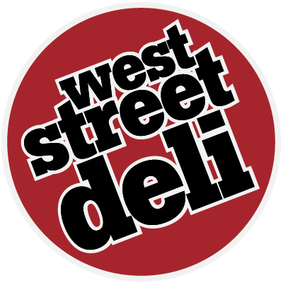 West Street Deli Home