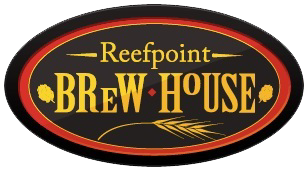 Reefpoint Brew House Home