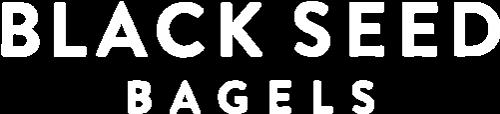 Black Seed Bagels Home
