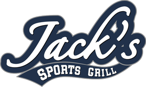 Jack's Sports Grill Home
