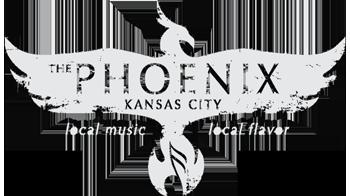 The Phoenix Home