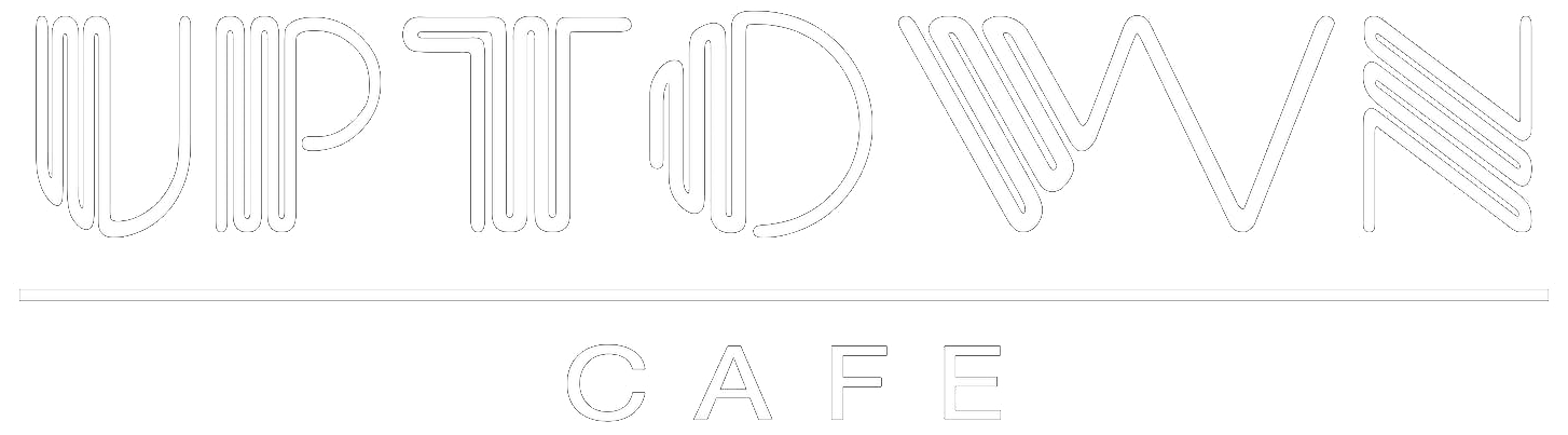 Uptown Cafe Home
