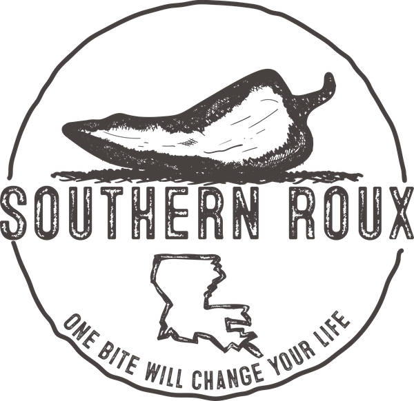 Southern Roux Provisions