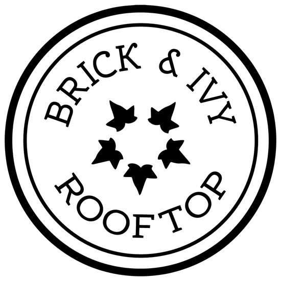 Brick and Ivy Rooftop | High end Sports Bar in Altoona, IA