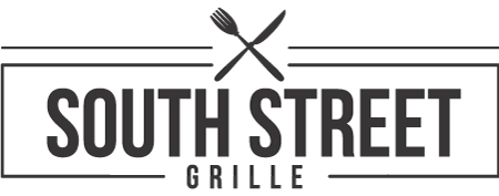 South Street Grille Home