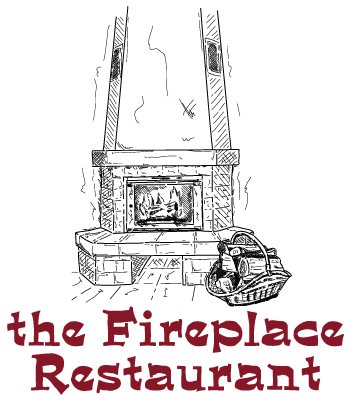 The Fireplace Home