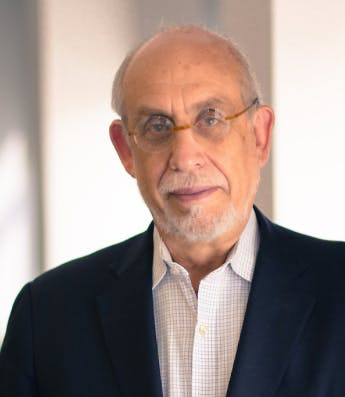Photo of Steven G. Felsher