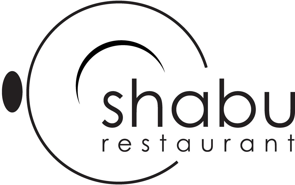 Shabu Restaurant Home
