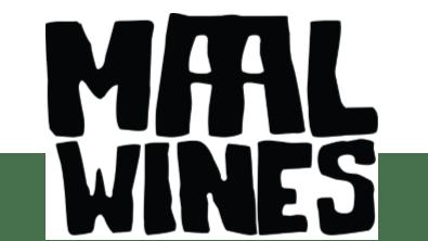 Maal Wine Dinner with Winemaker, Alfredo Mero