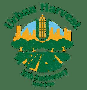 Urban Harvest 25th annual Sunday Supper