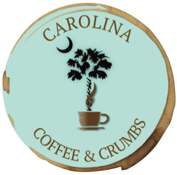 Carolina Coffee & Crumbs Home