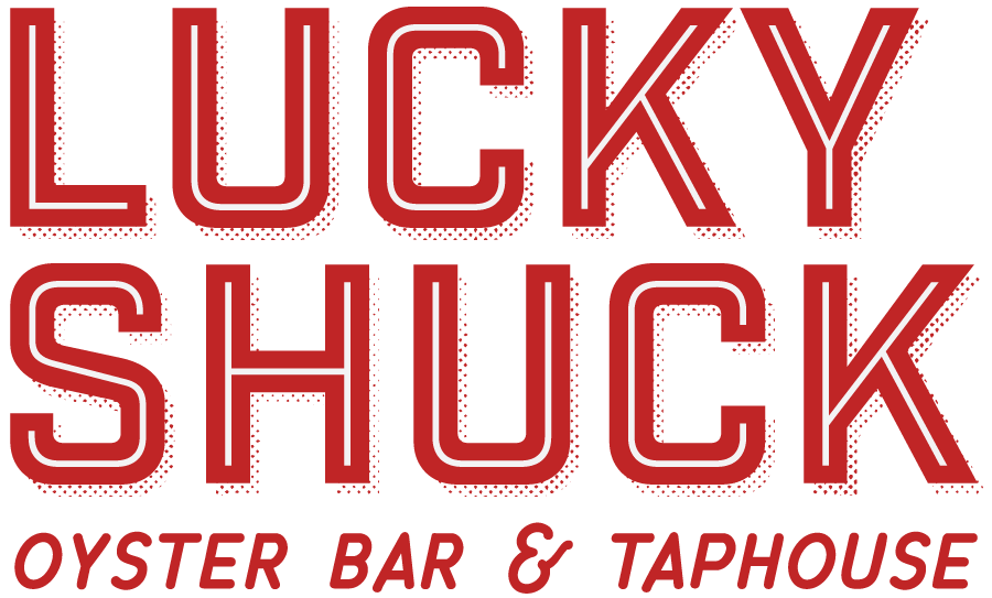 Lucky Shuck Home
