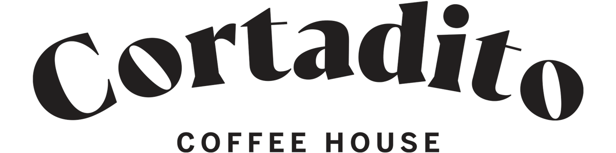 Cortadito Coffee House Home