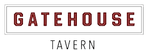 Gate House Tavern logo
