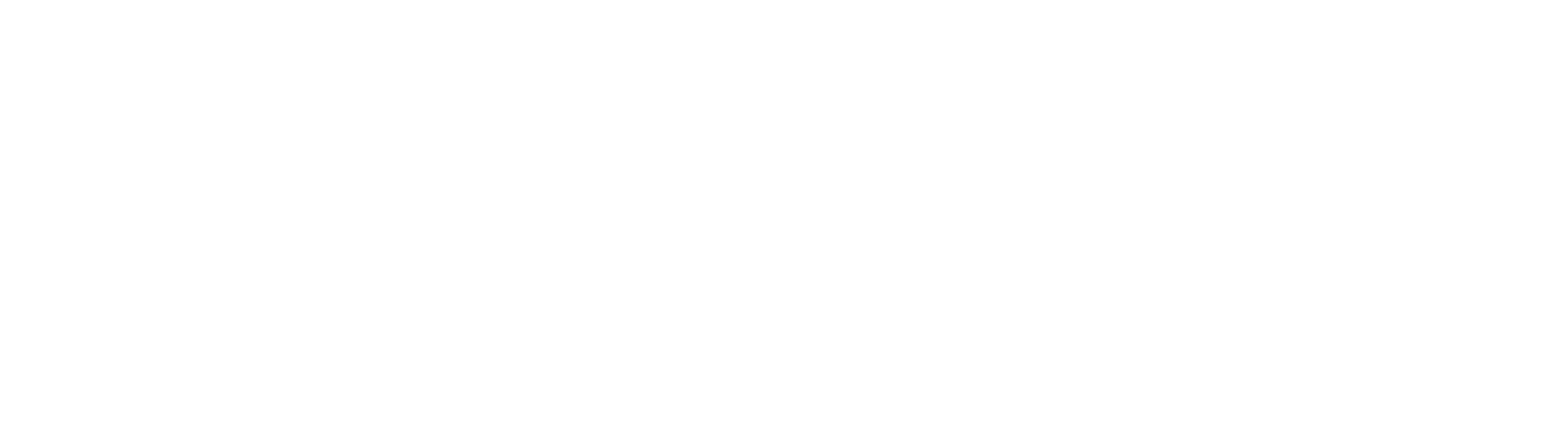 Redwood Luxe Bar and Grill Home