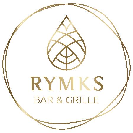 RYMKS Home