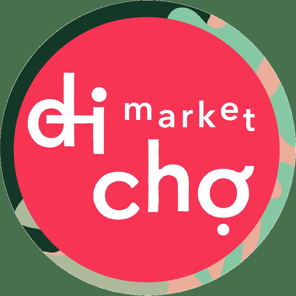 Di Cho Market