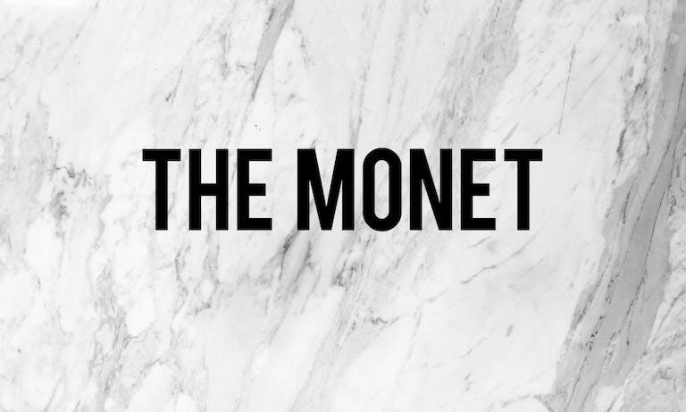 The Monet