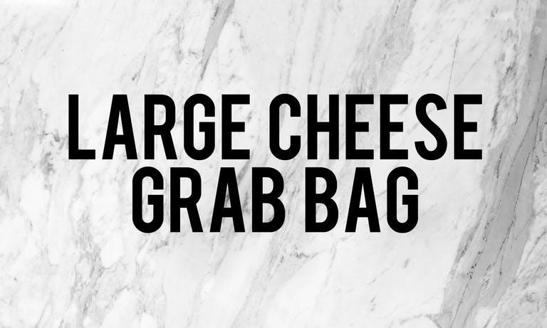 Large Grab Bag