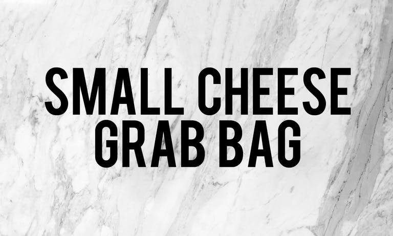 Small Grab Bag