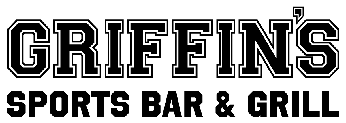 Griffin's Sports Bar & Grill