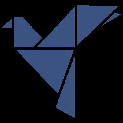 Meiso-DTLA, LLC d.b.a. Edobox