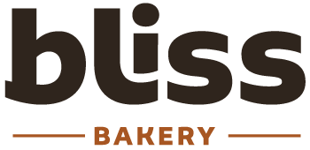 Bliss Bakery & Bake Naked Kitchens Home