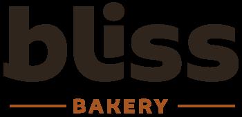 Bliss Bakery & Bake Naked Kitchens Home