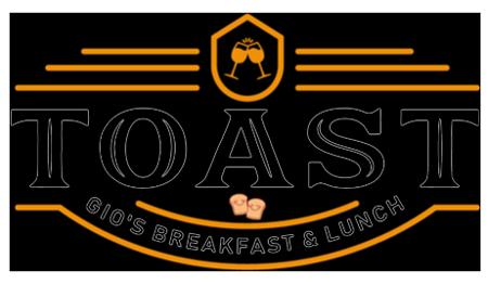 Toast Home