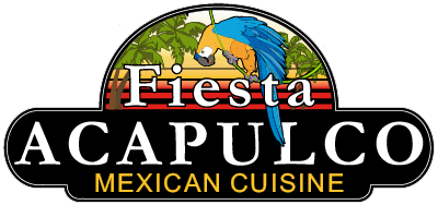 Fiesta Acapulco & Acapulco Mexican Cuisine Home