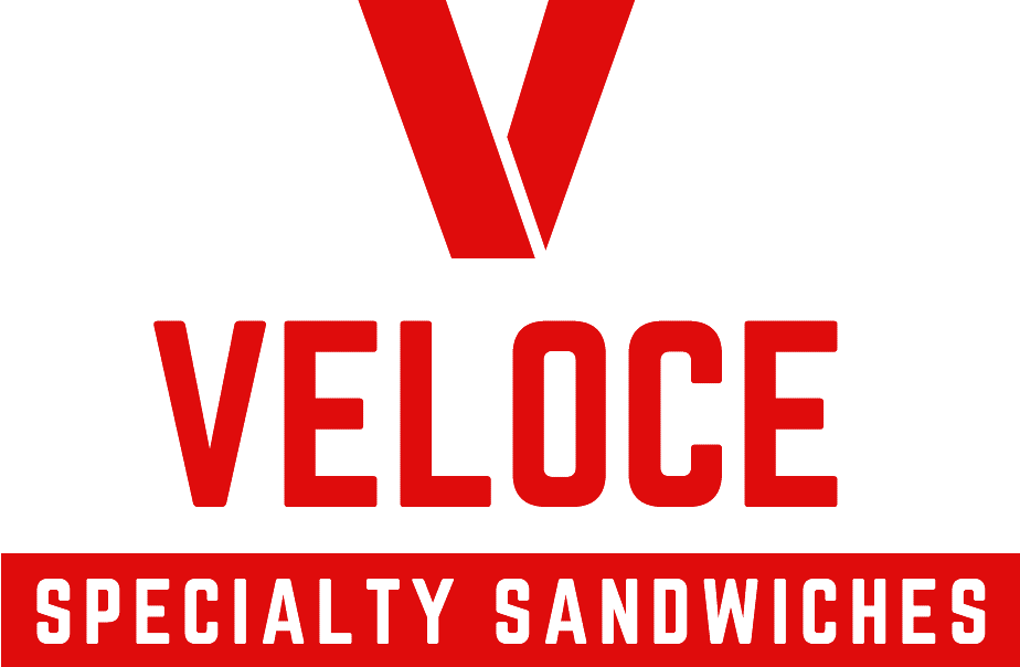 Veloce Specialty Sandwiches Home