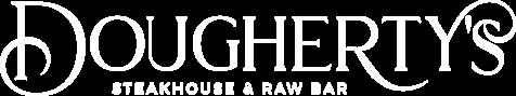 Dougherty's Steakhouse & Raw Bar Home