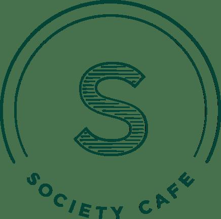 American Restaurant Society Cafe Nyc Greenwich Village