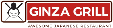 Ginza Japanese Grill Home