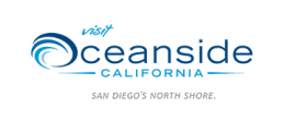 oceanside california logo