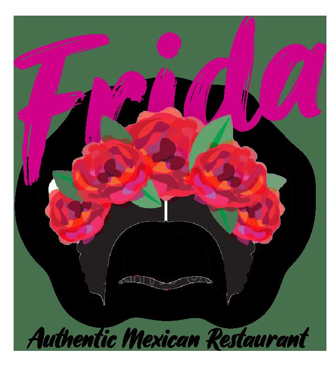 Frida Home