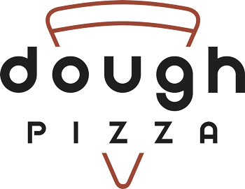 Dough Pizza Home