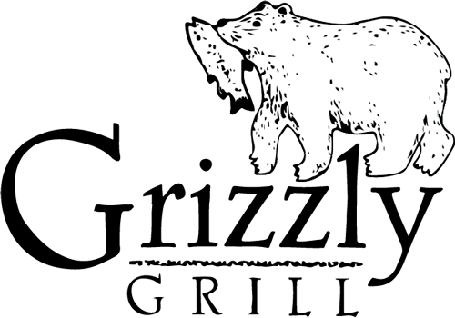 Grizzly Grill Home