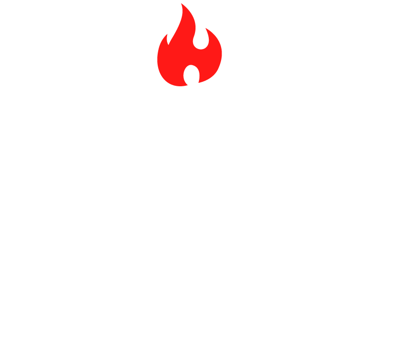 Devens Grill Home