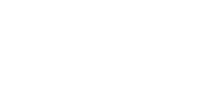 Prepared Foods