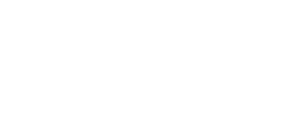 Pantry Goods Logo