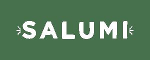 Salumi Logo