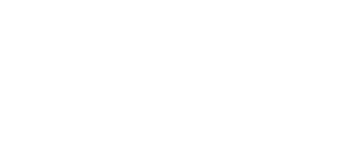 Morty's Oyster Stand Home
